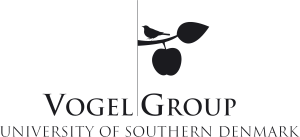 vogel_group_logo_woBg